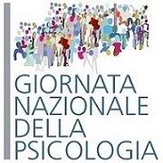 2019- Psicologia e Diritti Universali